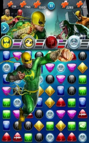 File:Iron Fist (Immortal Weapon) Shou-Lao Fang Strike.png