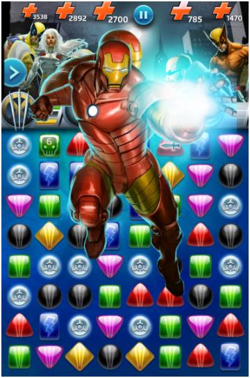 Файл:Iron Man (Model 35) Armored Assault.png