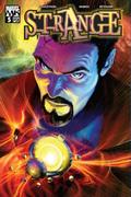 Doctor Strange (Stephen Strange).png