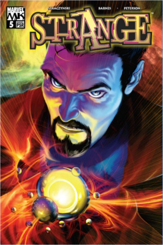 Файл:Doctor Strange (Stephen Strange).png