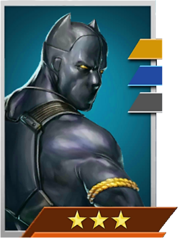 File:Enemy Black Panther (T'Challa).png