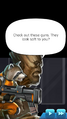 A Rocket and a Hard Place Intro004.png