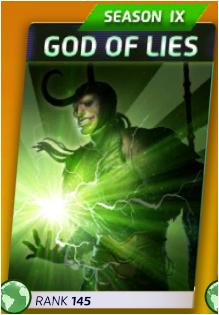 File:God of Lies (Season IX).png