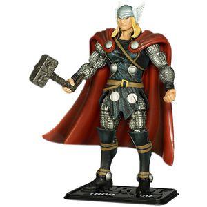 Wave 7 Thor