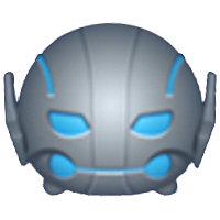 File:Ultron Sentry.png