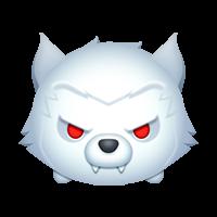 File:Man-Wolf.png