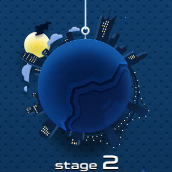 File:Stage02.png