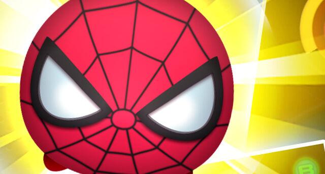 File:Spidermanslider.jpg