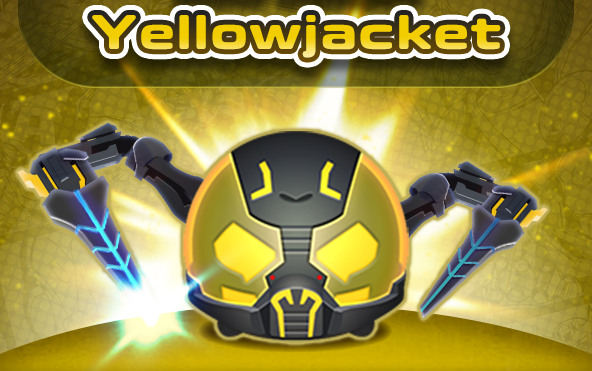 File:Battle with Yellowjacket.png