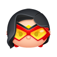 File:Spider-Woman.png