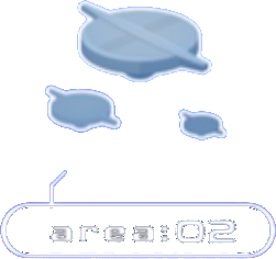 File:GotG-Area2-icon-text.png
