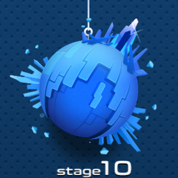 File:Stage10.png