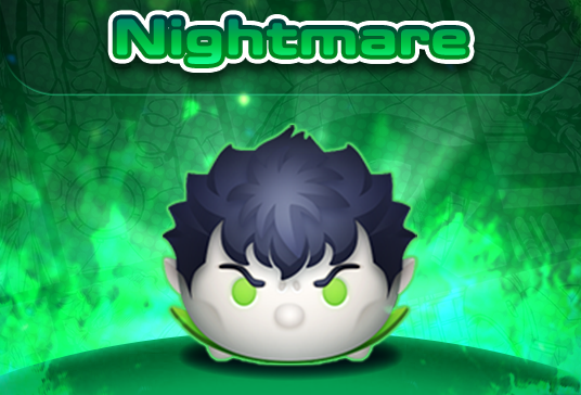 File:Battle with Nightmare.png