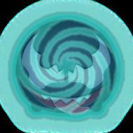 File:Swirl.png