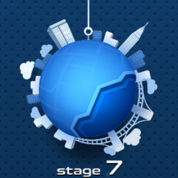 File:Stage07.png