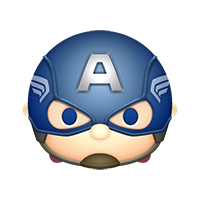 File:Cap (Strike Suit).png