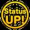 Status up