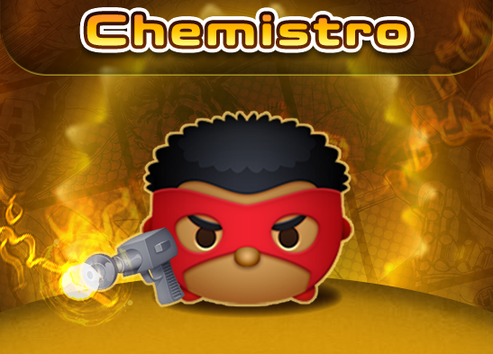 File:Battle with Chemistro.png
