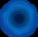 GotG-Area7-icon