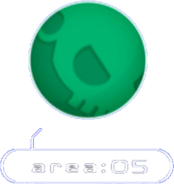 File:GotG-Area5-icon-text.png