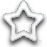 File:Any-star.png