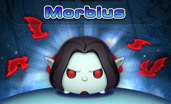File:Battle with Morbius.png