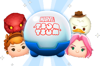 File:CoinBox-withTsums.png