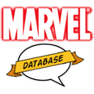 File:Icon-MarvelDB.png