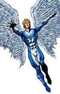 ArchangelExcalibur