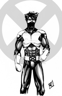 X men taichi by orangebox01-d3izxqd