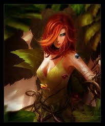 File:Ivy transitioning.jpg