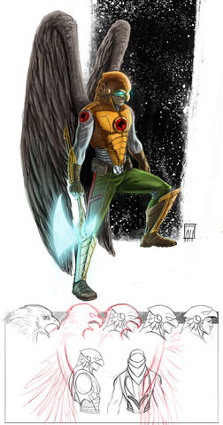 File:Hawkman space warrior by deralbi-d49f2x4.jpg
