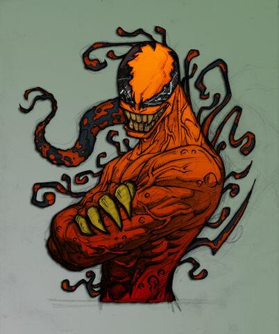 File:Symbiote4.jpg
