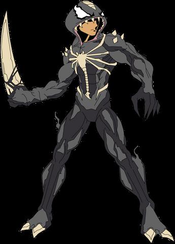 File:Oc symbiote anathema by kato regama-d4catyj.png