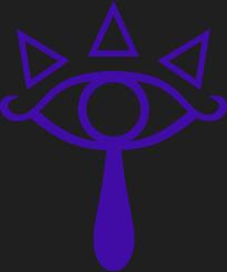 File:EnigmaSymbolb.jpg