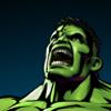 Hulk umvc3face