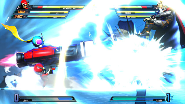 File:18 mvc3screen06.jpg