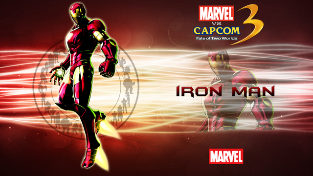 File:Marvel vs capcom 3 iron man by crossdominatrix5-d2vk65k.png