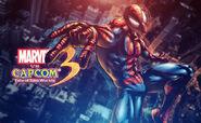 Spidermanx650