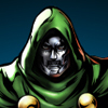 Doctor-doom umvc3face