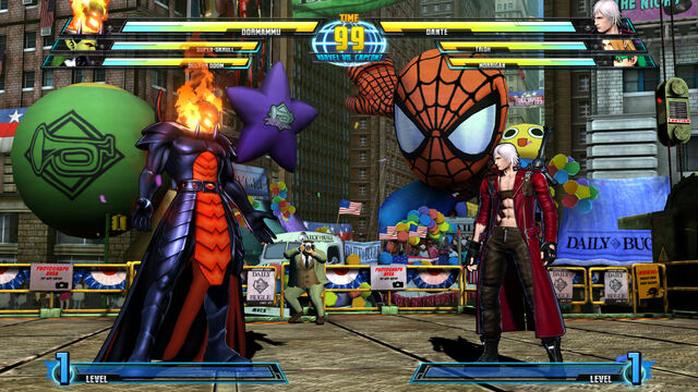 File:18 mvc3screen04.jpg