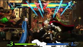 SwordStorm