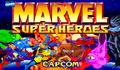 Thumbnail for version as of 13:45, November 2, 2010