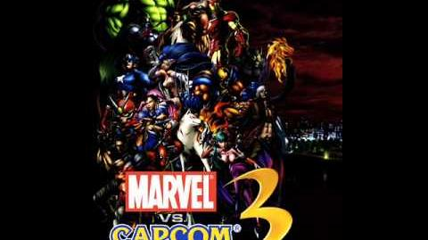 Thumbnail for version as of 21:48, April 5, 2012