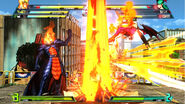 Marvel-vs-capcom-3-dormammu-viewtiful-joe-screens-6