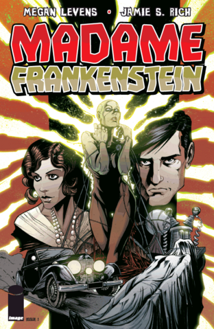 File:Madame Frankenstein.png