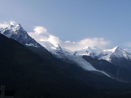 File:440px-Mont blanc 2007.jpg