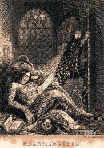 File:Frankenstein Creation.jpg