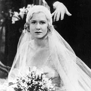 File:Mae-Clarke-in-Frankenstein.jpg
