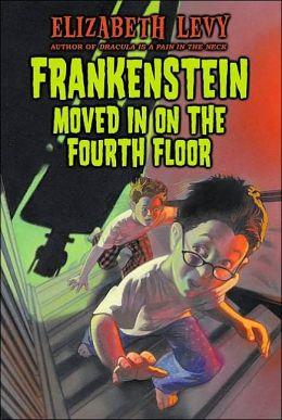 File:Frankenstein moved in on the fourth floor.jpg
